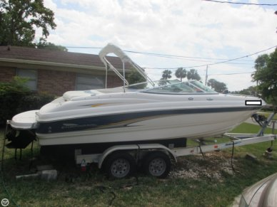 Chaparral 210 SS, 21', for sale - $11,000