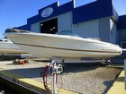 2007 Chris-Craft 25 Launch Heritage Edition - #2