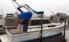 1986 Bayliner 3870 Motoryacht - #2