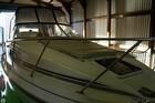 Boat-house Kept