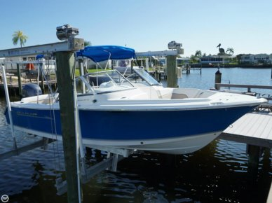 Sea Hunt 211 Escape LE, 21', for sale - $31,000