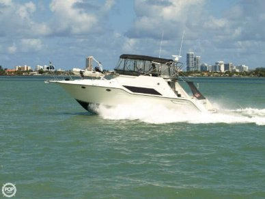 Cruisers 44, 44', for sale - $77,900