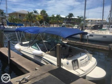 Sea Ray 21, 21', for sale - $20,000