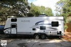 2015 Jay Feather x254 Travel Trailer - #2