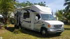 2004 Coachmen Concord 235 SO - #2