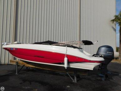 Stingray 192SC, 20', for sale - $26,900
