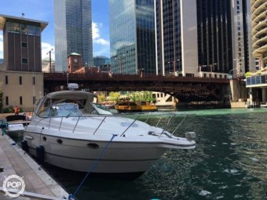 Maxum 3300 SCR, 36', for sale - $59,900