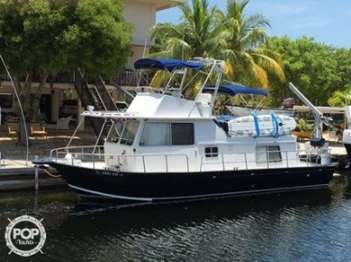 Alcan 36, 36', for sale - $63,400