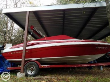 Crownline 21 SS, 20', for sale - $34,500