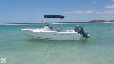 Sea Hunt 196 Ultra, 19', for sale - $25,500
