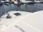 1985 Chris-Craft Catalina 381 - #5