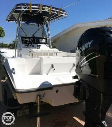 Pro Sport 25, 25', for sale - $27,800