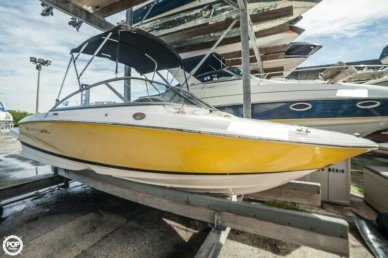 Regal 1900 BR, 19', for sale - $20,500