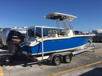 Key West 239 FS, 23', for sale - $59,950