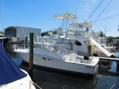 Luhrs 32, 32', for sale - $56,200