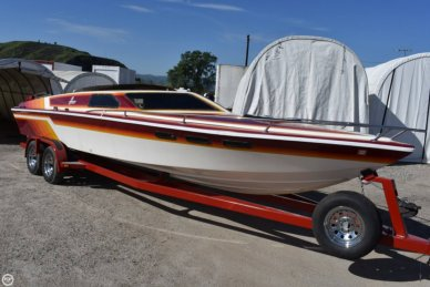 Nordic Boats Viking 26, 26', for sale - $20,000