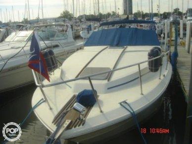 Sea Ray 340 Sundancer, 35', for sale - $29,600