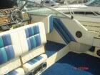 1984 Sea Ray 340 Sundancer - #5