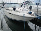 1984 Sea Ray Sundancer 340 - #2