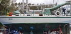 2000 Bruce Roberts 34 Sloop - #2