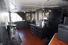 1987 Gibson 42 Houseboat - #5