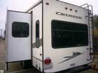2012 Cruiser Patriot 305 ES - #5