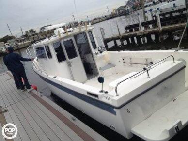 Osprey 26 Fisherman, 26', for sale - $30,000
