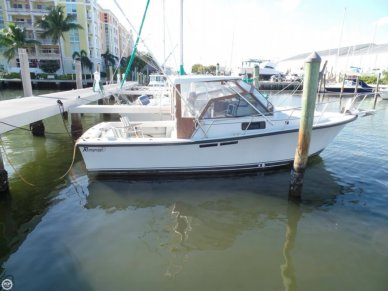 Rampage 28 Express, 28', for sale - $24,400
