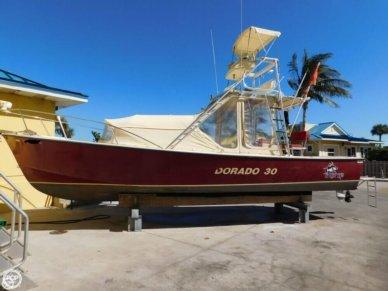Dorado 30, 30', for sale - $24,900