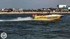2008 Sea Rocket 33 - #5