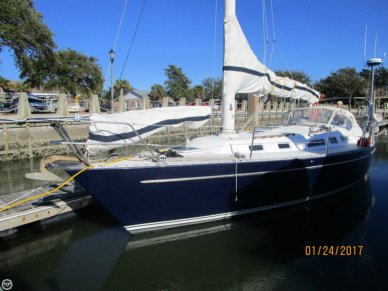 Freedom Yachts 36, 36', for sale - $49,900