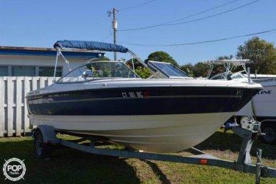 Bayliner 21, 21', for sale - $16,000
