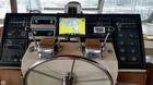 1979 Chris-Craft 451 Commander - #2