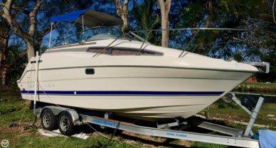 Bayliner 2355 Ciera Sunbridge, 23', for sale - $10,000