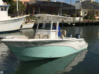 Sea Fox 25, 25', for sale - $79,900