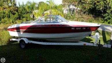 Bayliner 185, 18', for sale - $16,400