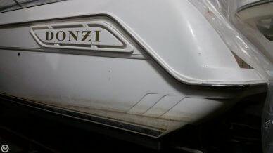 1997 Donzi 3250LXC - #5