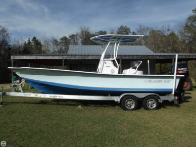 Blazer Bay 2400, 23', for sale - $61,200