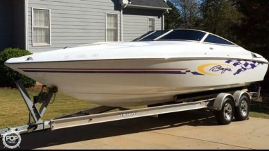 Baja 27, 27', for sale - $26,700