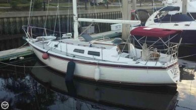 CAL 31, 31', for sale - $11,500