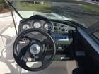 2012 Yamaha SX210 - #5