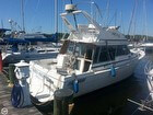 1986 Bayliner 3270 Motor Yacht - #5