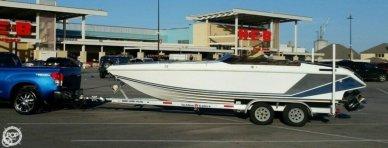 Baja 24, 24', for sale - $12,900