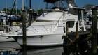 1998 Silverton 322 Motoryacht - #2