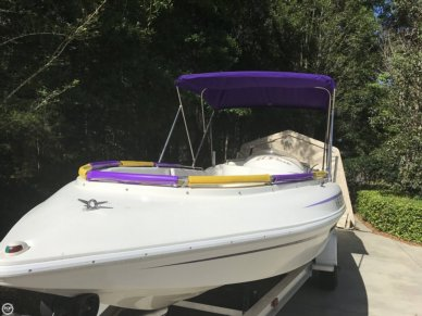 Sonic 22, 22', for sale - $19,999