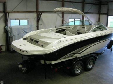 Sea Ray 220 Select, 23', for sale - $33,400