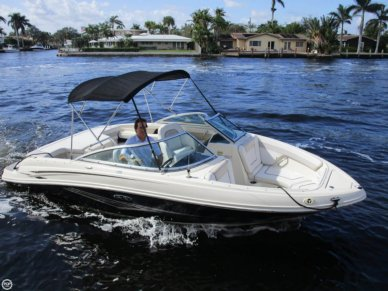 Sea Ray 210 Select, 21', for sale - $26,400