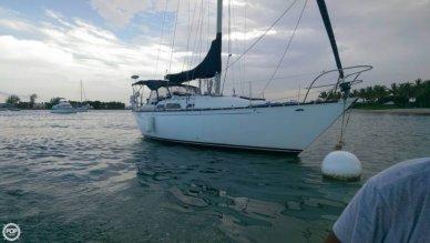 C & C Yachts 36, 36', for sale - $29,500