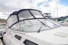1997 Bayliner 2855 Ciera Sunbridge - #2