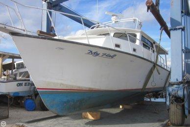 Chesapeake 48, 48', for sale - $135,000